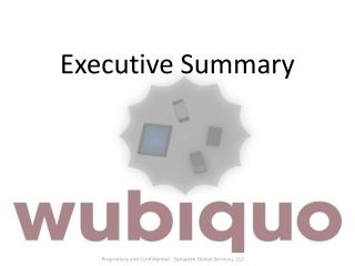Mobile Website Development Tools - Wubiquo.com