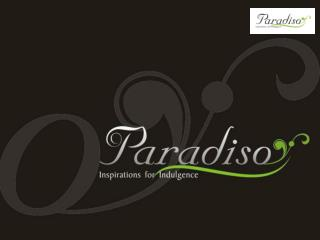 165 exotic holidays Designer Experiences Personalized travel management Exclusive tie-ups with upper-end destinations