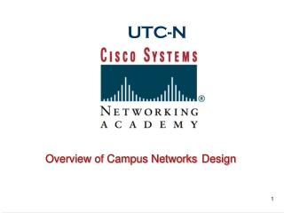 UTC-N
