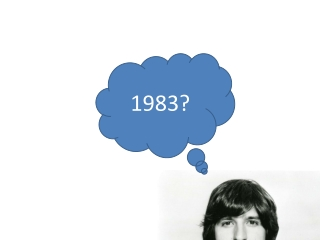 1983?