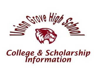Union Grove High School