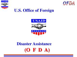 U.S. Office of Foreign