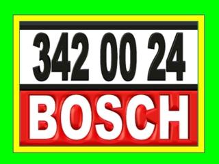 Göktürk Bosch Servisi № » ЗЧ2 OO 2Ч « Bosch Ankastre – Bosch