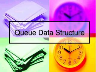 Queue Data Structure