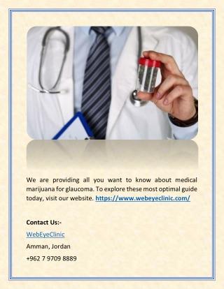 Eye Color Change Surgery - Webeyeclinic.com