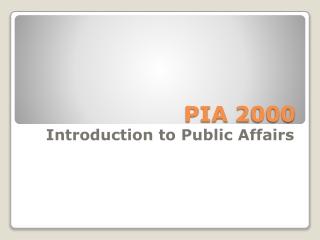 PIA  2000