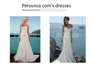 Persunca.com's PPT