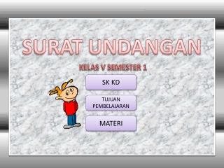 bahasa indonesai