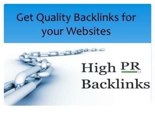Web Directory Listing