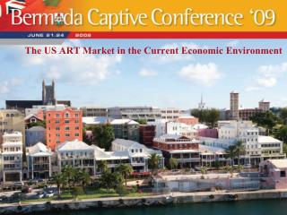 The US ART Market in the Current Economic Environment