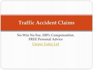 Motorbike Accident Claims | Bike Accident Claims