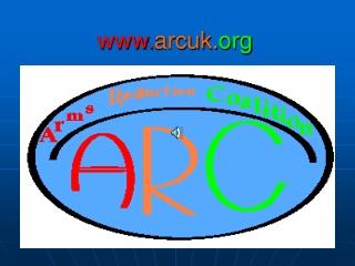 arcuk. org