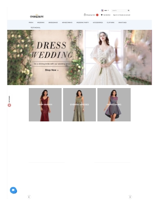 """Cheap Lace Wedding Dresses Online, Chic and Stunning Lace Bridal Dresses – tagged """"Backless"""" – Ombreprom"""