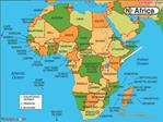 Kenya South Inland