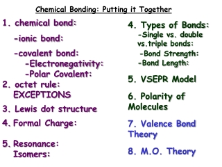 EXAMPLE 9.1 Using Lewis Structures to Predict the Chemical Formula of an Ionic Compound