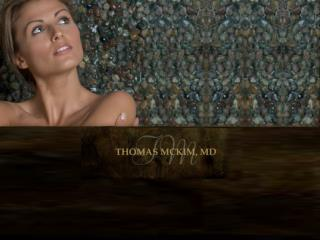 Boise Idaho Plastic Surgery Dr. Thomas McKim MD