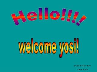 Hello!!!!