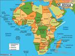 Kenya miscelaneous