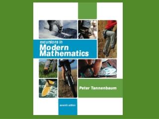 16 Mathematics of Normal Distributions