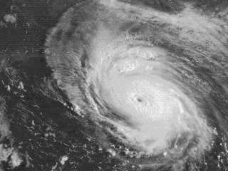 Hurricanes: What do you know about them?