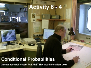 Activity 6 - 4