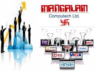 Computech Ltd .