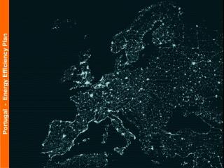 EU Portuguese Presidency and Energy Efficiency