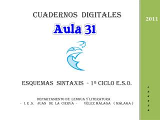 Cuadernos  DIGITALES