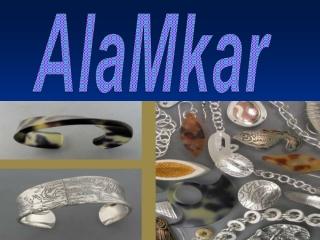 AlaMkar