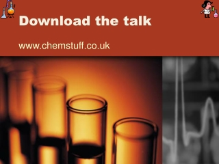 Download the talk