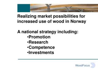WoodFocus