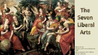 VOS, Marten de (b. 1532,  Antwerpen , d. 1603,  Antwerpen )  Click!