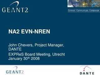 NA2 EVN-NREN