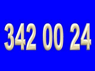 Levent 4. Levent Bosch servisi ⪽⪾- 299 15 34 ⪽⪾- Göktürk Bos