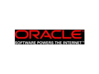Oracle Pricing Security