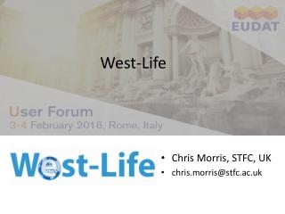 West-Life