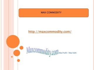 MCX Aluminium Trading Tips