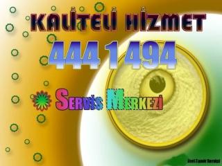 """Bosch Servis Ankara """"ЧЧЧ.1.Ч9Ч"""""""