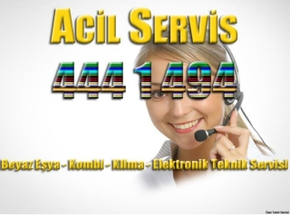 "Bosch Servis Antalya ""ЧЧЧ.1.Ч9Ч"""
