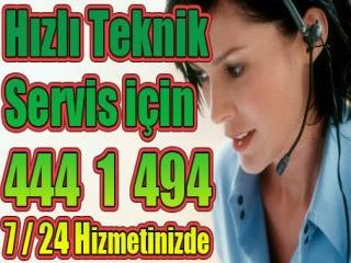 "Bosch Servis İzmir ""ЧЧЧ.1.Ч9Ч"""