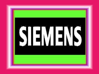 2± Servis Ekibi (Kilyos Siemens Servisi ^ 342 00 24 ^ sorun