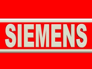 """Siemens Baltalimanı Siemens Servisi """" 299 15 34 """" EMİRGAN Sİ"""
