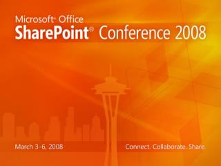Roadmap and Business Models for Adopting SharePoint as Your Collaboration Tool