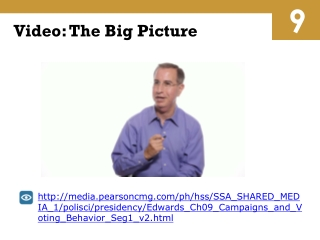 Video: The Big Picture