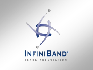 InfiniBand Routers