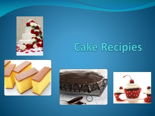 How to make cakes| Recipe for Cake