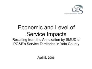 April 5, 2006