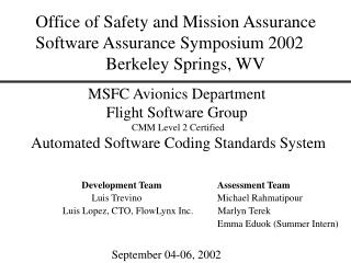 September 04-06, 2002