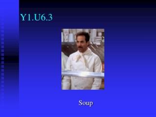Y1.U6.3