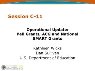 Session C-11